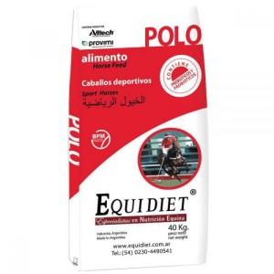 Equidiet Polo