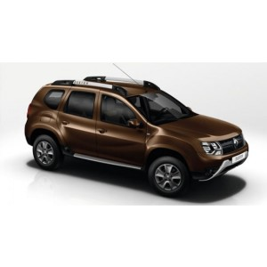 Renault Nueva Duster Expression 1.6 4x2