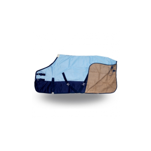 Manta Semi Impermeable - Madoc