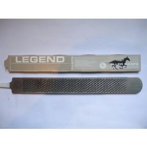 "Escofina Legend 14"" Mustad"