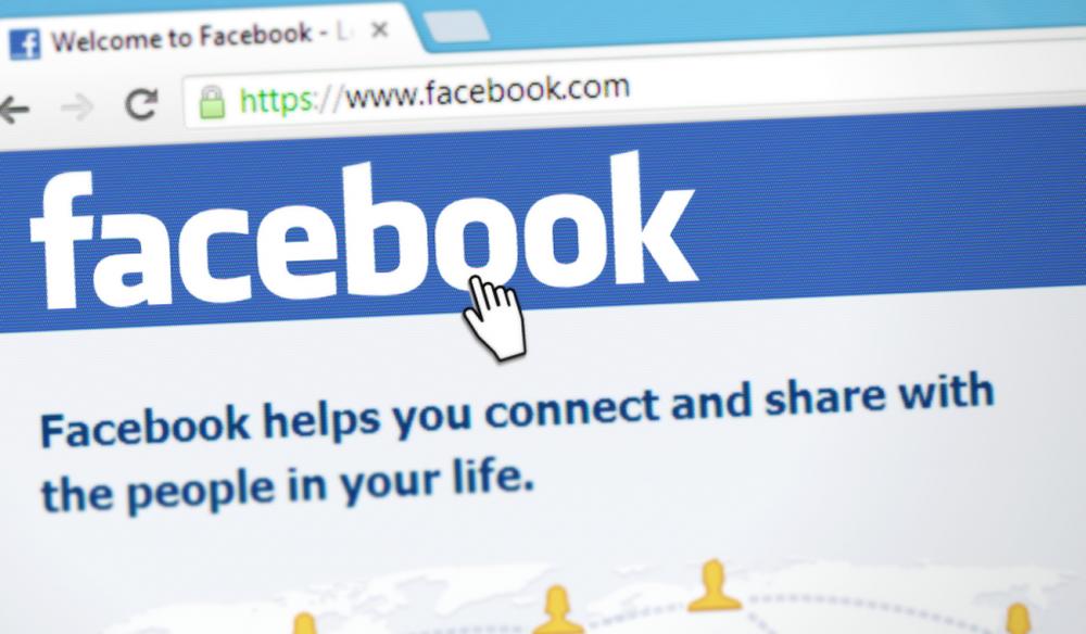 Facebook prohíbe las ventas de animales